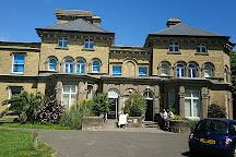 Hove Museum and Art Gallery, Brighton, United Kingdom