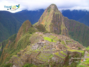 Travel Life Peru 6