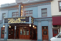 Minor Theater, Arcata, United States