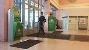 Сбербанк России, Графский проезд на фото Санкт-Петербурга