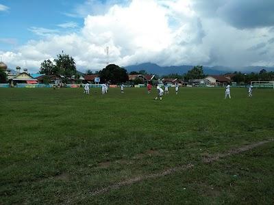 Lapangan Soakonora