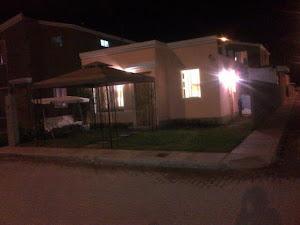 Galilea Inmobiliaria 8