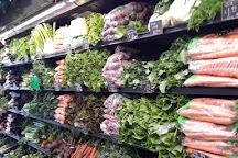 Bedner's Farm Fresh Market, Delray Beach, United States