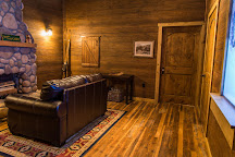 Mountain Time Escape Rooms, Breckenridge, United States