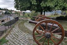 Esslingen (N) Burg, Esslingen am Neckar, Germany