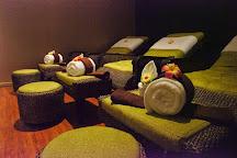 Sawasdee Thai Massage, Greenway, Australia
