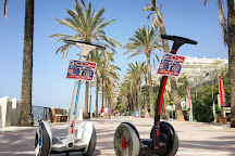 RENT4FUN, Marbella, Spain
