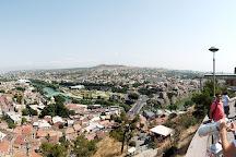 Kartlis Deda, Tbilisi, Georgia