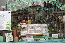 Herbaceous, Whitstable, United Kingdom