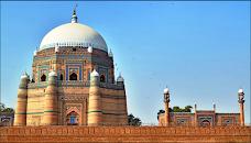 Fort Qasim Multan