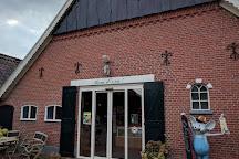 Kaasboerderij Weenink, Lievelde, The Netherlands