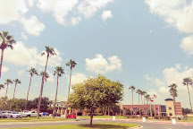 South Texas College, McAllen, United States