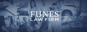 Alex Funes: Abogado de divorcio, seguro, laboral, inmigracion y accidentes