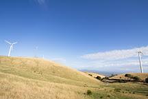 Toora Wind Farm, Toora, Australia