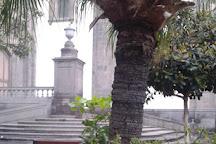Catedral de Santa Ana, Las Palmas de Gran Canaria, Spain