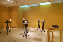 Herzliya Museum of Contemporary Art, Herzliya, Israel