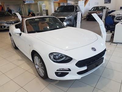Auto Forras Kft Fiat Hyundai Markakereskedes Es Szerviz Ajkai Jaras Veszprem 36 88 577 660