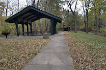 Boone's Lick State Historic Site, Arrow Rock, United States