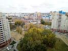 Счастливый малыш, улица Дмитриева на фото Омска