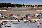 Lake Erie Speedway