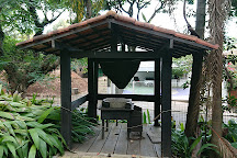 Museum House of the Bandeirante, Sao Paulo, Brazil