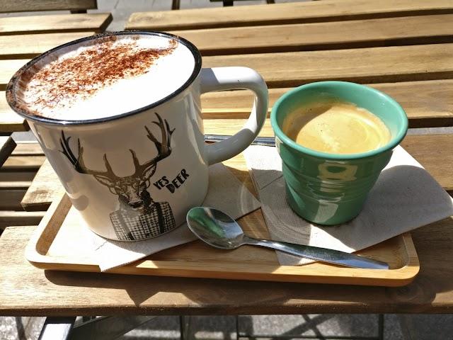 Marcelo Coffee