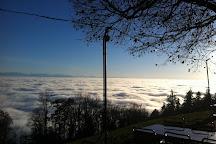 Bozingenberg, Biel, Switzerland