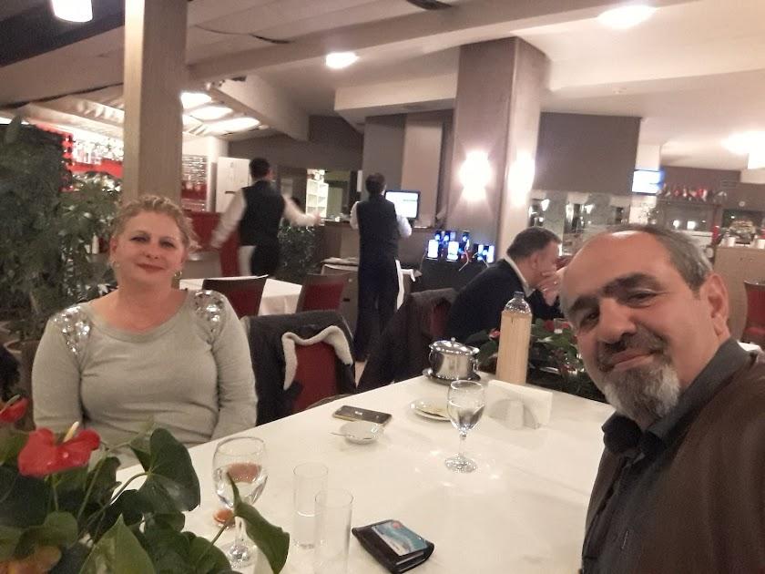 Eftalya Balık Restaurant Resim 8