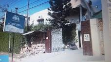 Comfort Inn Guest House karachi
