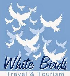 White Birds Travels & Tourism chiniot