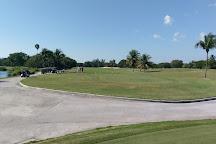 Key West Golf Club, Key West, United States