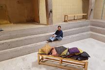 Ali Gholi Agha Historical Bath, Isfahan, Iran
