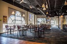 WhirlyDome, Orlando, United States
