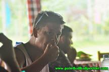 Paintball Bali Pertiwi, Kuta, Indonesia
