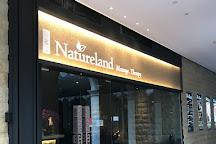 Natureland, Singapore, Singapore