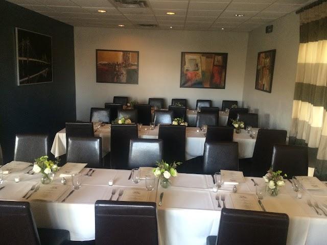 Tommy V's Urban Kitchen and Bar Scottsdale