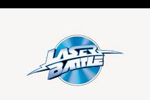 Laser Battle Kuala Lumpur, Kuala Lumpur, Malaysia