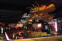 HeiHei Club, Penang Island, Malaysia