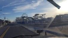 Keansburg Amusement Park NJ new-york-city USA