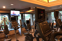 Grand Spa & Fitness Center, Las Vegas, United States