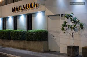 Malabar 3