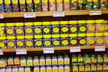 Hahndorf Sweets, Hahndorf, Australia