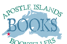 Apostle Islands Booksellers, Bayfield, United States