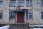 Всероссийское Добровольное Пожарное Общество, Арзамасское Подразделение, Октябрьская улица, дом 26 на фото Арзамаса