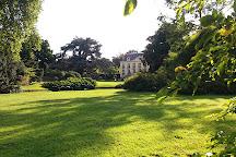 Maison de Chateaubriand, Chatenay-Malabry, France