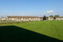 Oxford Brookes University, Oxford, United Kingdom
