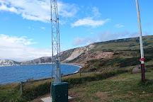 Worbarrow Bay, Isle of Purbeck, United Kingdom