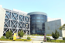 National Science and Technology Museum, Kaohsiung, Sanmin, Taiwan