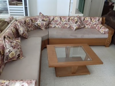 kelibia meuble kelibia meuble