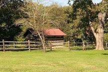 Andrew Jackson's Hermitage, Nashville, United States